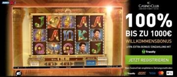 casinoclub_erfahrungen_bonus