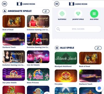 casinoroom-app