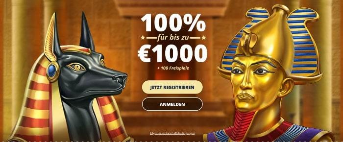 casinoroom_erfahrungen_bonus