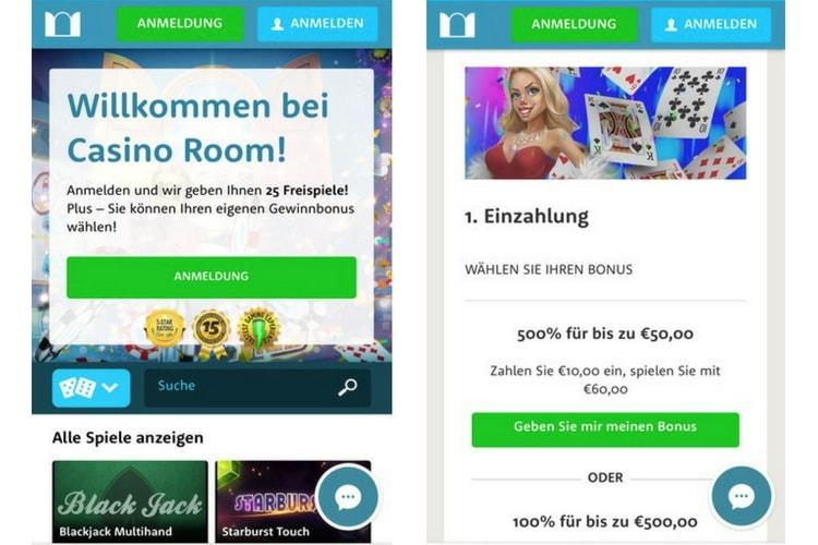 casinoroom_erfahrungen_mobileapp