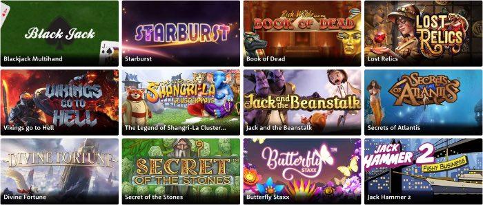 casinoroom_erfahrungen_spiele