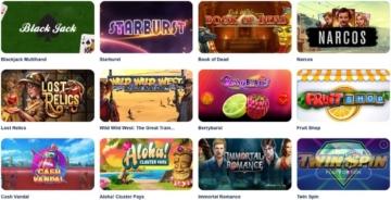 casinoroom_spiele