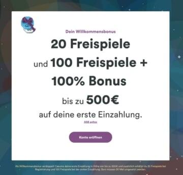 casumo_erfahrungen_bonus