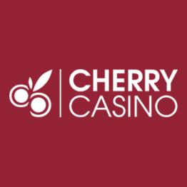 cherry-casino-logo
