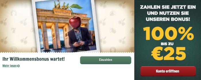 cherrycasino_erfahrungen-bonus