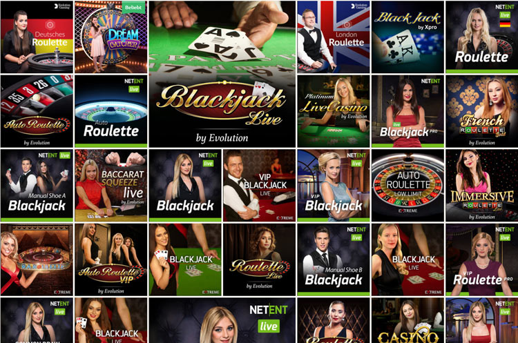 drueckglueck-live-casino