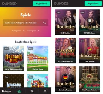 dunder-casino-app