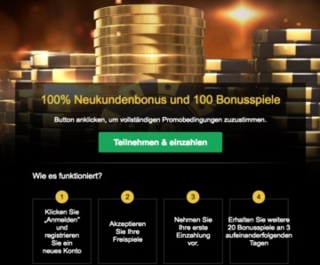 eurogrand_erfahrungen_bonus