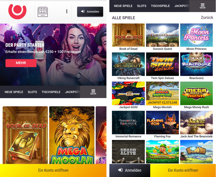 guts-casino-app-casinoanbieter