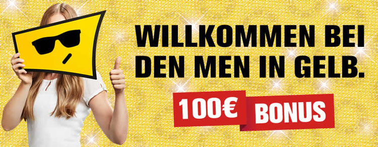 interwetten-casino-bonus