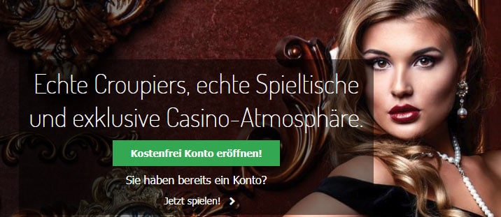 interwetten-live-casino