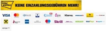 interwetten_zahlungen