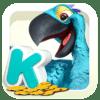 Karamba Casino Erfahrungen und Test