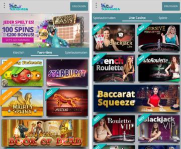 karamba-casino-app