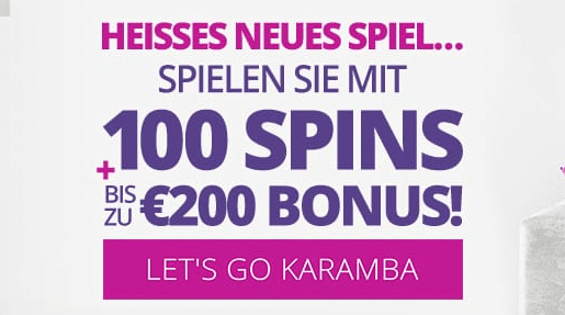 karambda-bonus
