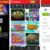ladbrokes-casino-mobile-app