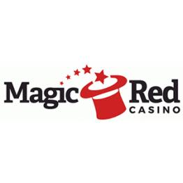 Magic Red