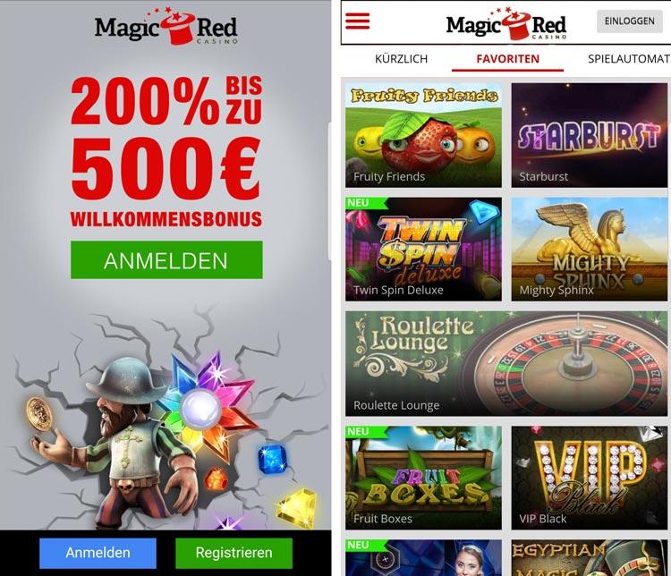 magic-red-mobile-app