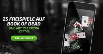 mobilebet_freispiele