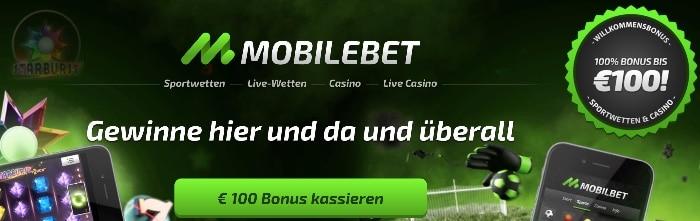 mobilebetcasino_erfahrungen_bonus