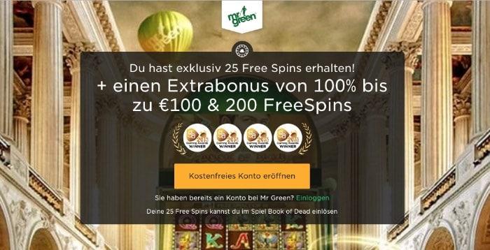mrgreen_casino_erfahrungen_bonus