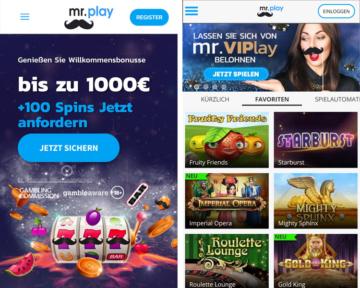 mrplay-mobile-app