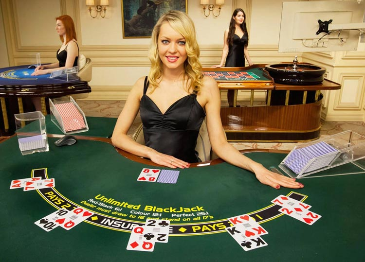 playtech-unlimited-blackjack-live-casino