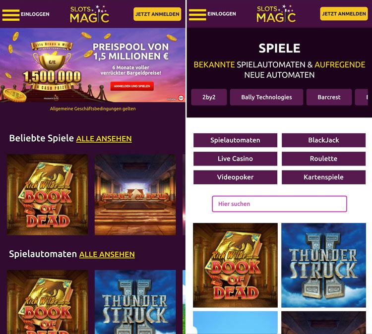 slots-magic-app