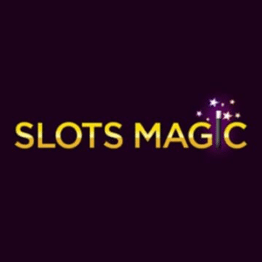 slots-magic-logo