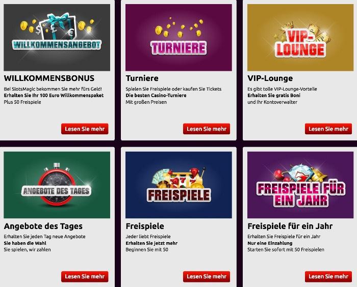 slotsmagic_promotionen