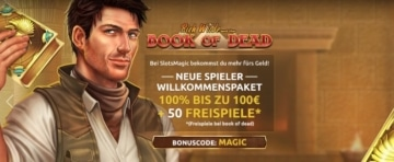 slotsmagiccasino_erfahrungen_bonus