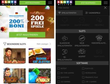 slotsmillion-casino-app