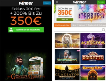 winner-casino-mobile-app