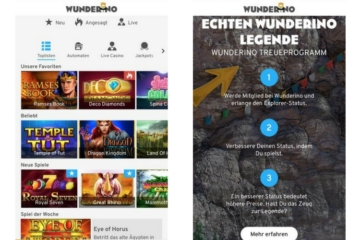 wunderino_erfahrungen_mobileapp