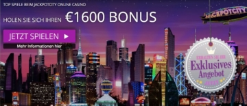 jackpotcitycasino_erfahrungen-bonus