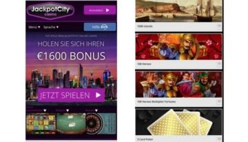 jackpotcitycasino_erfahrungen_mobile