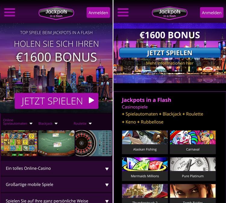 jackpotsinaflash-app