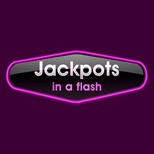 jackpotsinaflash-logo