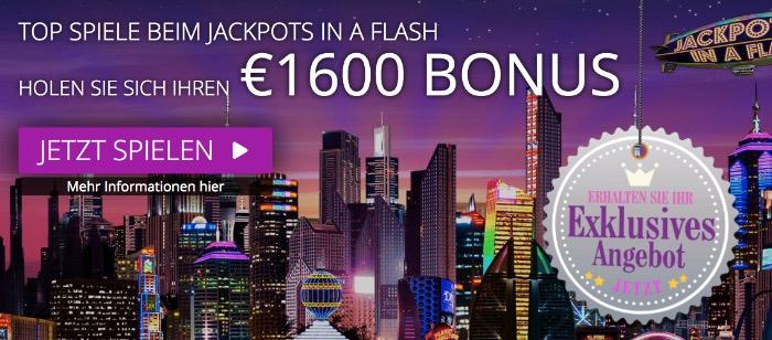 jackpotsinaflash_erfahrungen_bonus