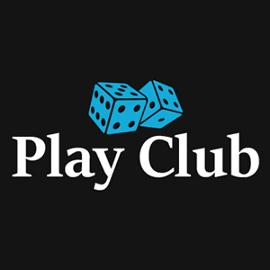 playclub-logo