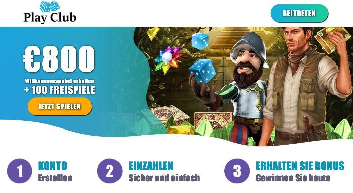 playclub_casino_erfahrungen_bonus