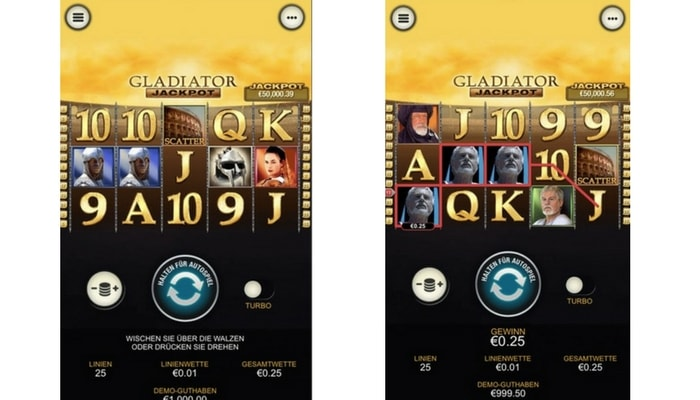 playtech_gladiator_app