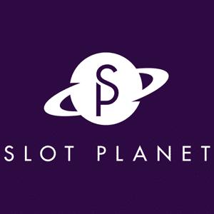 slot-planet-logo