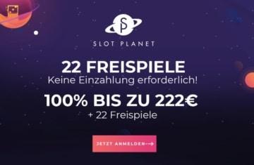 slotplanet_erfahrungen_bonus
