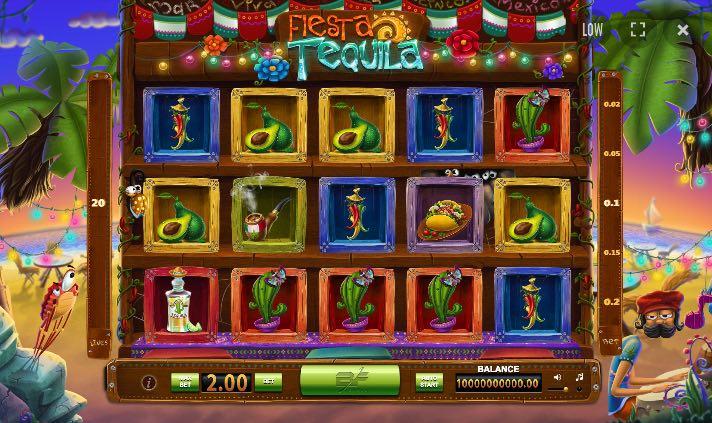bewertungen von online-casinos