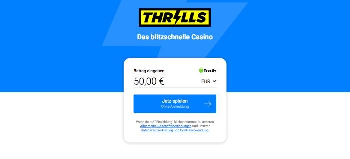 thrills_erfahrungen_trustly
