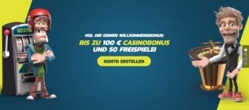 thrillscasino_erfahrungen_bonus