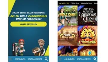 thrillscasino_erfahrungen_mobile
