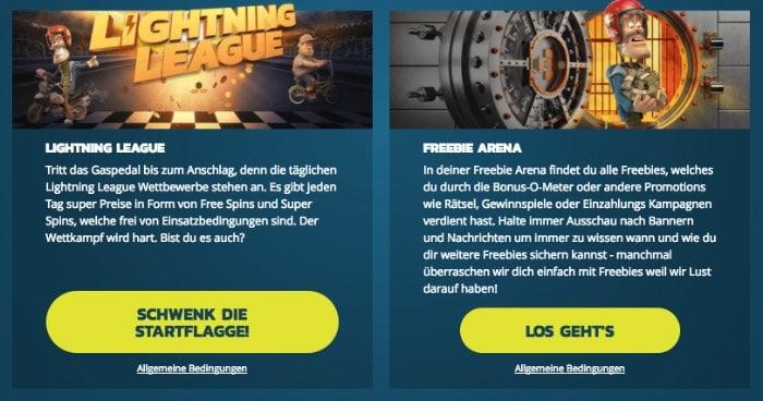 thrillscasino_erfahrungen_promotions