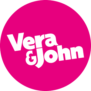 Vera John Erfahrung